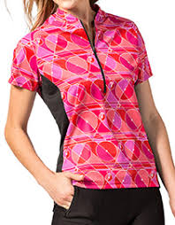 on sale women u0027s plus sized cycling apparel terry