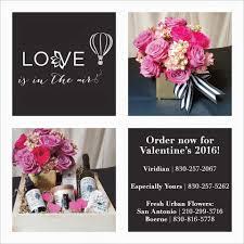 Send Flowers San Antonio - fresh urban flowers home facebook
