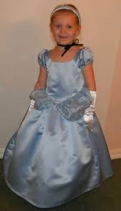 Handmade In Costume - princess disney s sleeping handmade costume size 6