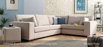 Modular Sofas Uk Montana Modular Sofa Option 1 Sofasofa Official