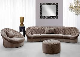 Modern Contemporary Sofa Modern Contemporary Sofa Sets Cool Designer Contemporary Sofas
