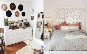 bedroom boho chic bedroom ideas boho eclectic decor boho bedrooms