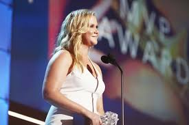 amy schumer u0027s u0027girl with the lower back tattoo u0027 10 lessons