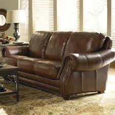 bassett hamilton motion sofa bassett leather sofa and loveseat 1025theparty com