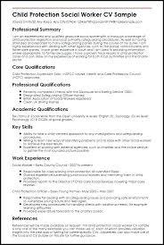 social worker resume social work resume exle tomyumtumweb