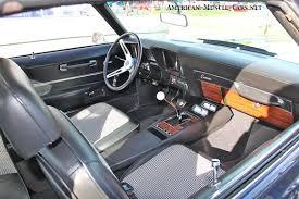 chevy camaro 69 1969 chevy camaro