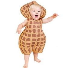 Infant Halloween Costumes 80 Kinley U0027s Holidays Events Images Halloween