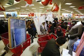 target black friday week daily deals shoppers splurged during u0027black friday u0027 sales around the globe 1