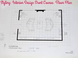home interior design courses interior design course home design photo