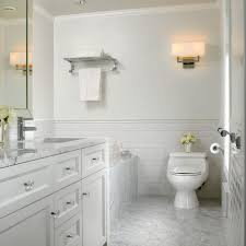 bathroom design awesome luxury white glossy varnished wooden