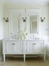 Furniture Style Bathroom Vanity 28 Ways To Refresh Your Bath On A Budget Dresser Sinks And