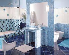 contemporary bathroom tiles designs ideas home