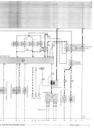 10 pin relay diagram wiring diagram simonand