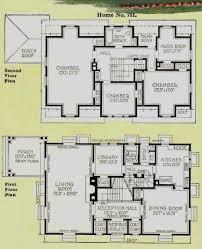 100 1920s floor plans tudor house plans style 1920s tudor