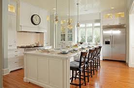 kitchen design ideas photo gallery kitchen room updating kitchen cabinet doors mandolin kitchen