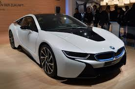 audi i8 price bmw i8 review price and details