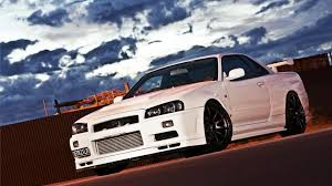 nissan skyline wallpaper cars nissan skyline wallpaper 31299