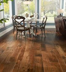 75 best hardwood floors images on hardwood floors