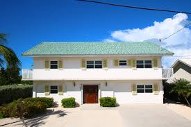 virtual tour key colony beach palm villa florida keys vacation