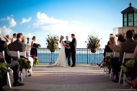 destin weddings top destination wedding venues in destin florida and the emerald
