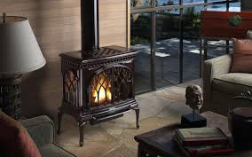small ventless gas fireplace insert outdoor wood burning electric