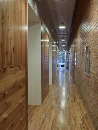 nichols law firm u2014 gardner architects
