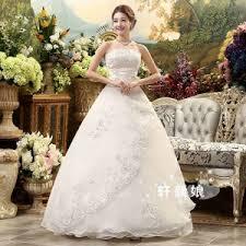 Custom Wedding Dress Exclusive Queen Style Wedding Dresses For Women