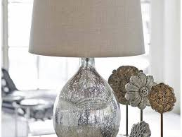 table lamps suburban wholesale lighting with awesome glass lamp