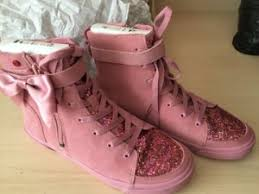 womens pink ugg boots uk ebay ugg boots reasonable price