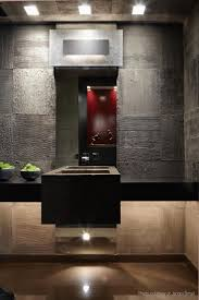 1196 best bathroom spa hamam images on pinterest bathroom ideas