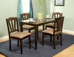 Contemporary Dining Room Tables And Chairs by Kitchen Chairs Dining Room Chair Seat Covers Target Cool