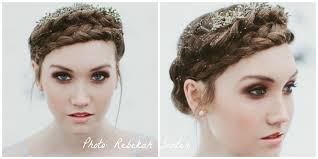 nyc bridal makeup wedding best nyc makeup artist hairstyling makeup artist