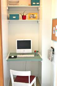 Small Bedroom Office Furniture Home Design 85 Extraordinary Small Bedroom Office Ideass