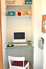 Laptop Computer Desks For Home by Home Design Wood L Shape Corner Computer Desk Pc Laptop Table