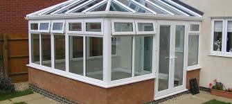 How To Keep A Bedroom Warm How To Keep Your Conservatory Warm In Winter