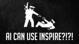 Inspire by Payday 2 Ai Can Use Inspire Youtube