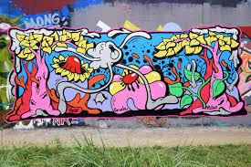 art color graffiti paint psychedelic urban wall rue tag peinture art color graffiti paint psychedelic urban wall rue tag peinture wallpaper 2048x1369 448804 wallpaperup