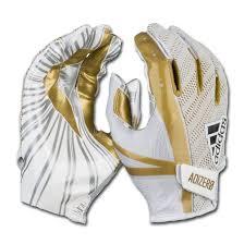 Flag Football Gloves Receiver Gloves Gloves Player Equipment Ep Sports