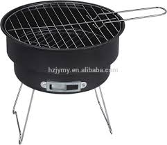 kamado grill kamado grill suppliers and manufacturers at alibaba com