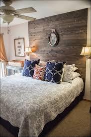 King Wicker Headboard Bedroom Marvelous White Wicker Headboard Art Van Kids Beds Extra