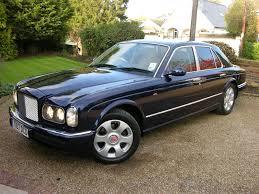 1999 bentley azure 1999 bentley arnage i u2013 pictures information and specs auto
