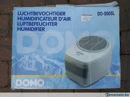 humidificateur pour chambre humidificateur pour chambre d enfants a vendre 2ememain be
