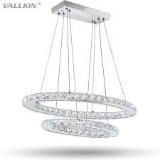 Oval Pendant Light Vallkin Led Oval Pendant Lighting Chandeliers Ls