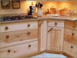 Replacement Kitchen Cabinet Doors And Drawer Fronts Drawer Fronts And Cabinet Doors Gallery French Door Garage Door