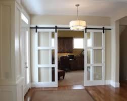 wall dividers sliding hanging room dividers foter