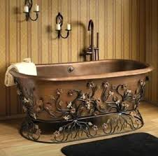 old fashioned bathtub faucets old fashioned bathtubs in modern material by agape with regard to