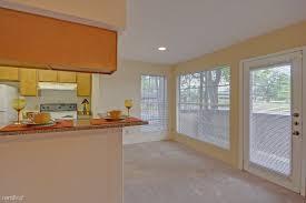 central park regency apartments houston tx home design ideas top