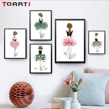 compare prices on creative flowers posters online shopping buy