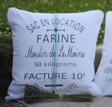 french country rooster pillows part 46 zoom home decorating