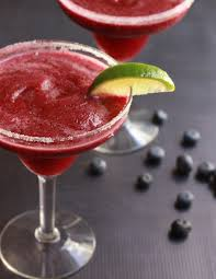 margarita recipes it u0027s five o u0027clock somewhere 15 margarita recipes